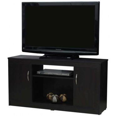 Mesa TV MADERKIT Wengue