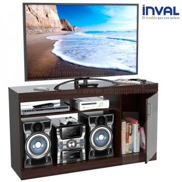 Mesa TV INVAL 7919 Wengue