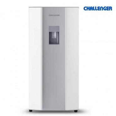 Nevera CHALLENGER 223Lts CR249W