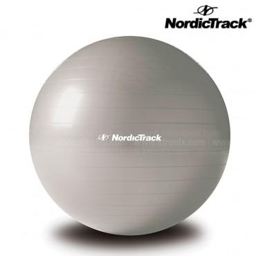 Balón Pilates NORDICTRACK 75 cms