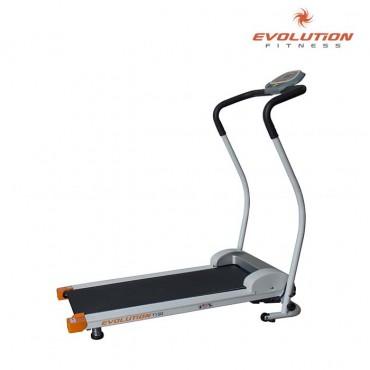 Trotadora EVOLUTION T150