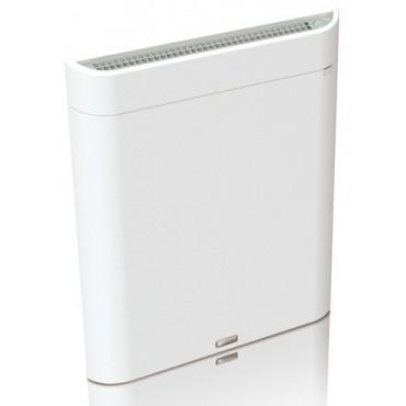 Calefactor ENVI 475w de Pared