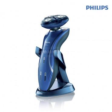 Afeitadora PHILIPS SensoTouch 2D