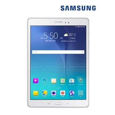 """Samsung Galaxy Tab A   9.7""""   Wi-Fi   16GB   BBT"""