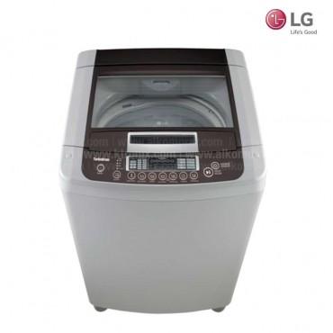 Lavadora LG 15Kg WFSL1562EK