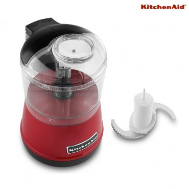 Picatodo KITCHENAID KFC3511ER