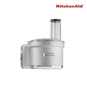 Procesador de Alimentos KITCHENAID KSM2FPA S