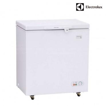 Congelador ELECTROLUX EC226NBHW Blanco