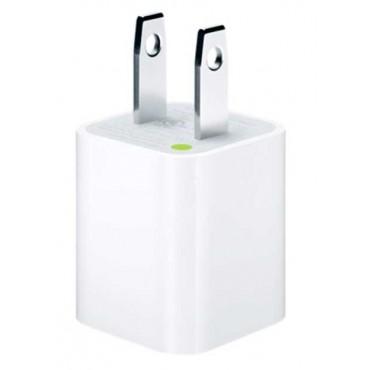 5W USB PowerAdapter iPad