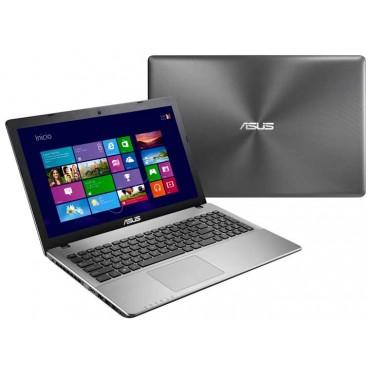 Notebook ASUS X550DP