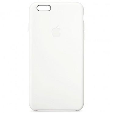 iPhone 6 Plus Case White