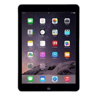 iPad Air WiFi 32GB Space Gray