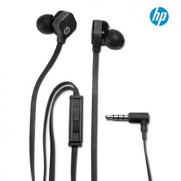 Audífonos HP InEar 3.5 H2310 Negro