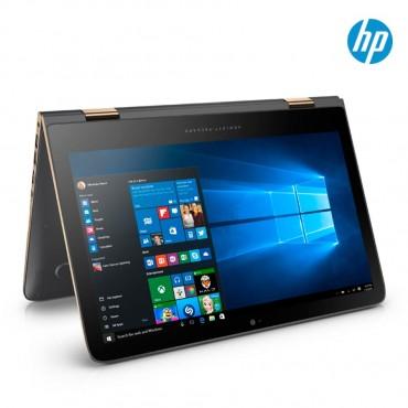 """Convertible 2 en 1 HP 4109 Core i5 13.3"""" Plata"""