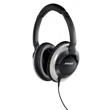 Audífonos BOSE EAR 2