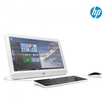 PC All in One HP 20 - E001LA