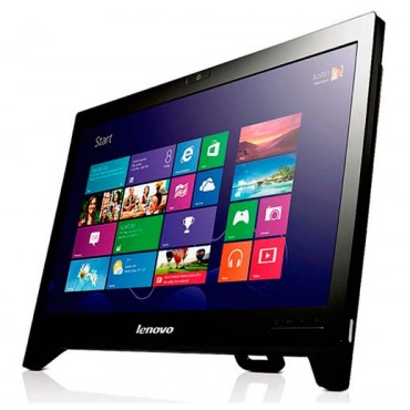 PC All in One LENOVO C240