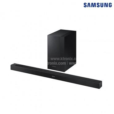 Sound Bar SAMSUNG HW-K450 300W
