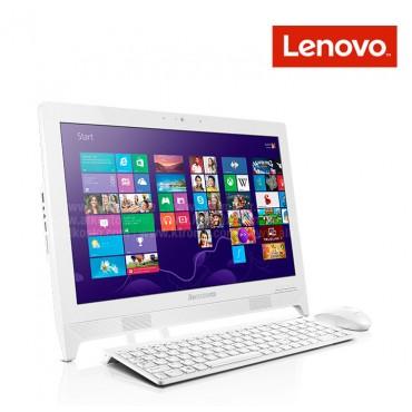 PC All in One LENOVO C260 Celeron® BIII