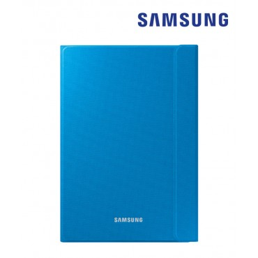 Book Cover SAMSUNG BlueTab A 9.7