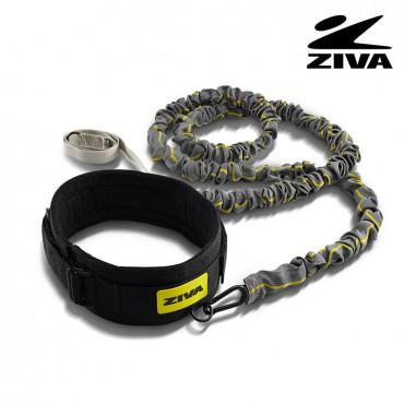 Speed resistance ZIVA
