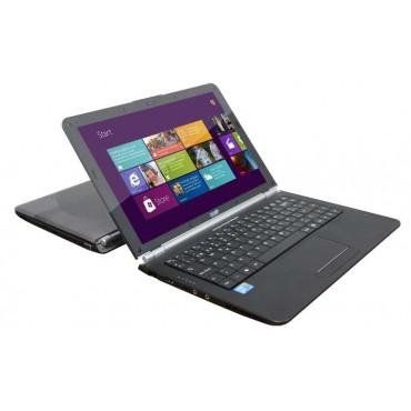 Notebook COMPUMAX SU 3500