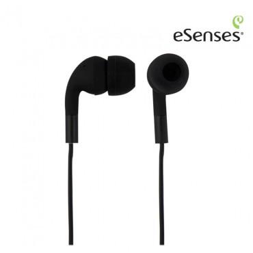 Audífono ESENSES EB 610