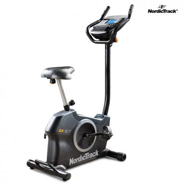Bicicleta Estática Magnética NORDICTRACK gx 2.7
