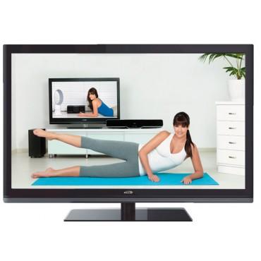 "TV 32"" LED KALLEY K-LED32 HD N"
