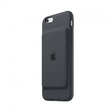 Case Bateria APPLE para Iphone 6 Gris