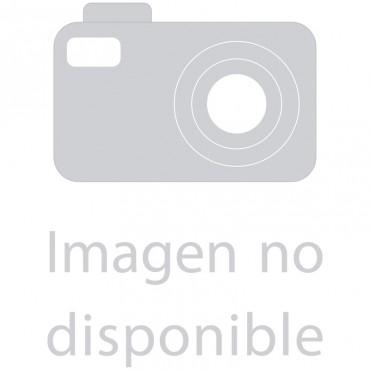 Llanta Nexen SH9I 195/70R14