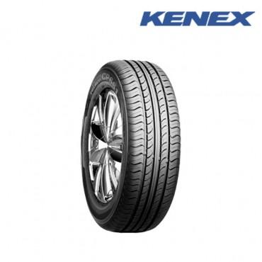 Llanta KENEX CP661 205/55R16