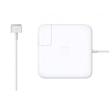 Cargador APPLE Magsafe 2 MacBook