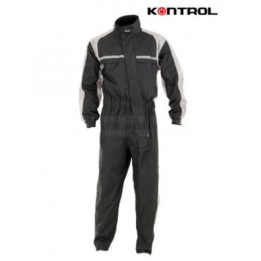 Overall Impermeable KONTROL