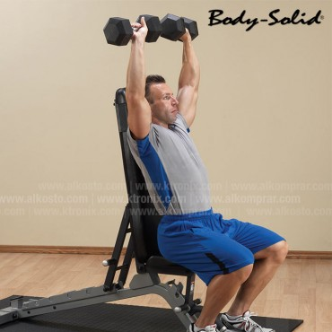 Banco BODY SOLID SFID 325