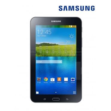 """Samsung Galaxy Tab E 7""""   Wi-Fi   8GB   NCB"""