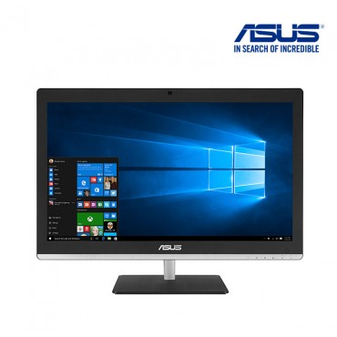 "PC All in One ASUS V200IB 19.5"" Celeron® Negro"