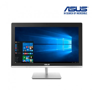 """PC All in One ASUS V230I 23"""" Core™ i3 Negro"""