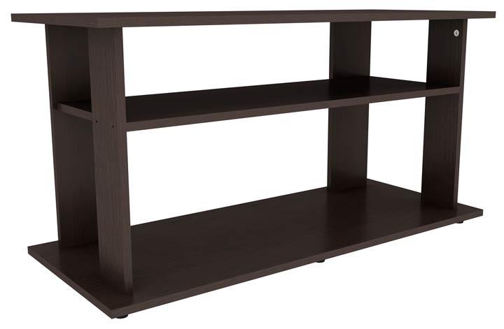 Muebles madera aglomerada 20170816094501 for Muebles de oficina rancagua