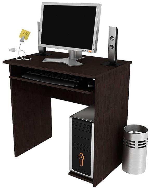 Fotos de muebles para la computadora imagui for Medidas para mueble de computadora