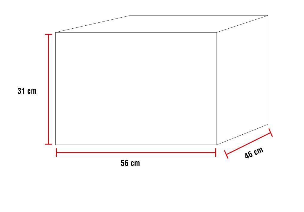 Horno microondas samsung mg402madxbb ap for Medidas de hornos pequenos