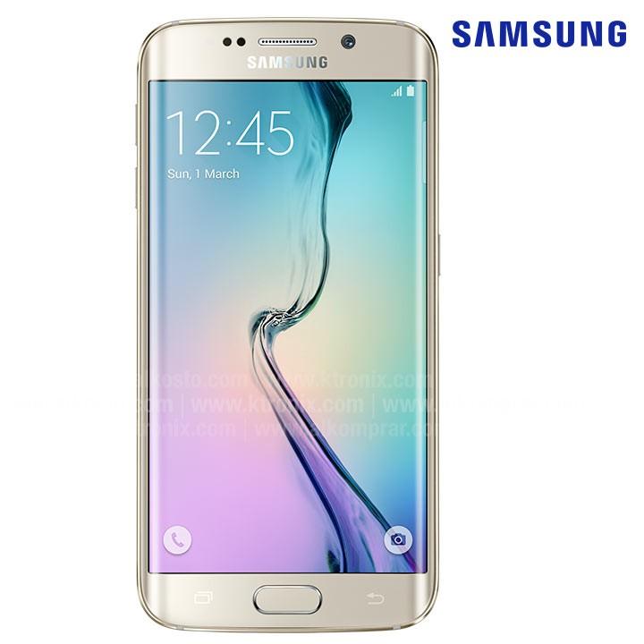 Como ROOTEAR Samsung Galaxy Ace (sin programas