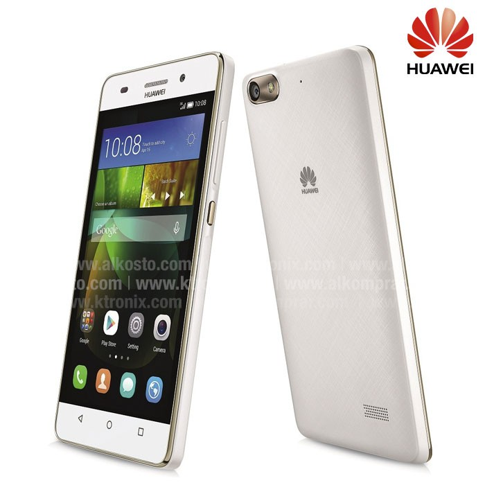 Huawei g play mini especificaciones