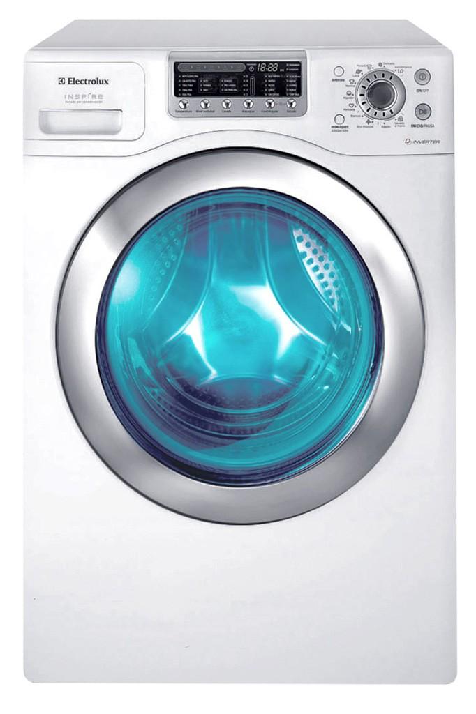 joy laundry washer dryer combos