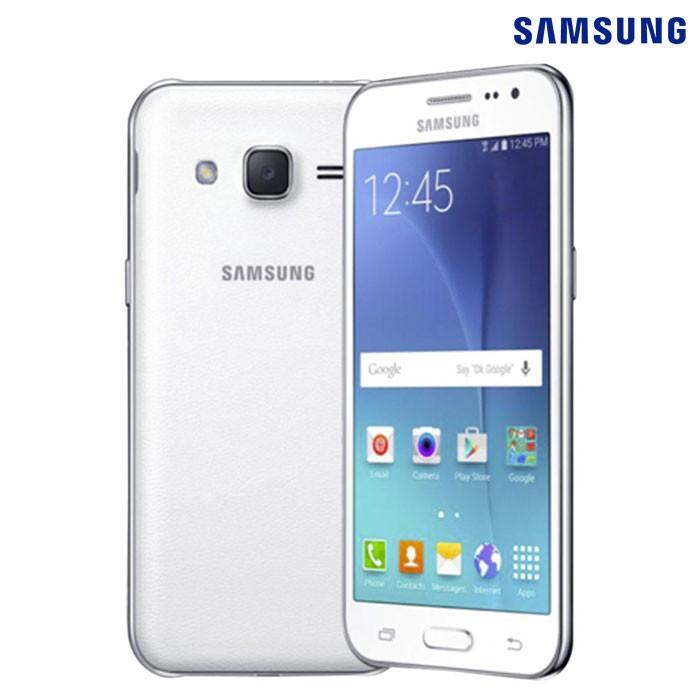 como ver fotos del celular samsung galaxy s3  - YouTube