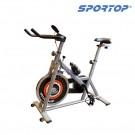 Spinning SPORTOP 530