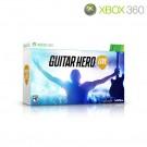Videojuego Xbox 360 Guitar Hero Live