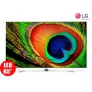 "Tv 65"" 165cm LED LG 65UH950T UltraHD Internet"