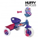 Triciclo HUFFY Sirenita de Disney
