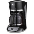 Cafetera OSTER BVST 12 Tazas